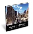 Multi-Exposures
