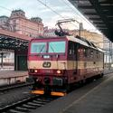 /photos/2014/jan/03/prague-railcar/