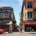 /photos/2012/may/27/san-francisco-clarion-alley/